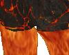FLame Chaps