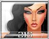 $TM$ Passion Skin v1
