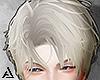 神. CyberDark Blond