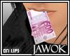 JA | EuroLips