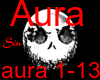 *SM* Aura