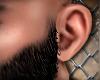 X.Ear
