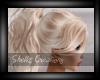 (SC) Dobrev Blonde