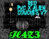 *H4*PVCxAlienChairsV7