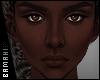 🅱 Ebony MH