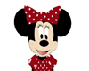 Minnie Mouse Avatar