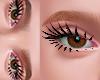 Eyebrows -A