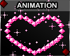 f ANIMATED - HEART