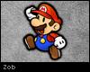 Z!! Paper Mario