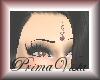 !PV Female Bindi art