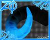 Zatti 0.2 | Horn