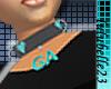 L23 GuardianAngel Collar