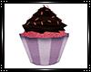 *AN* Cupcakesnusery