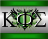 KPS X-Factor Jersey