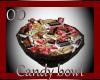 (OD) Candy bowl
