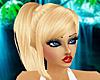 ! Angelina Blonde !