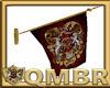 QMBR TBRD Flag