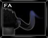(FA)HornCrownPt2 Blue