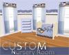 ~LDs~CUSTOM~Nurs~room