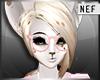 -NEF- Boppi hair v.1
