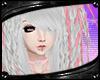 *A* White Fairy P1