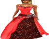 {S}Soft Red Formal
