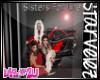MS*2U SISTERS 4 LIFE