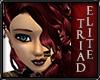 T3 Mayuna Vamp Red