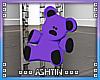 ! BabyShower Teddy