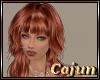 Ginger Cream Octaviso