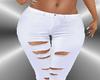 White RL