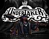 Undertaker Vest