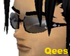 +SunGlasses+Black