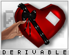 0 | Heart in Hand | Lft