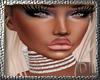 DL Necklance01