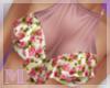 AM:: Spring Floral v2