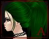 [A] Celie - Emerald