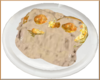 OSP Biscuit and Gravy