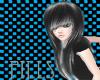 !$Pills$! Emo