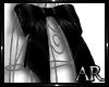 AR* Bow