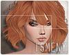 [Is] Sharulel Ginger