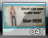[04T] Promotional BlBrd