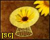 SC|Sunflower Mamasan