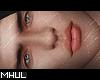〽LS Skin -Asteri-