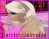 Barbie Beatrizalmeida