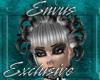 [ENV] SilverShadow(Feebs
