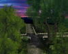 [BB]Evening in the Park