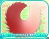 +ID+ Noctics Tail V2