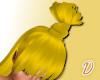 D-LaLa Yellow