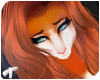 Red Foxy | Hair